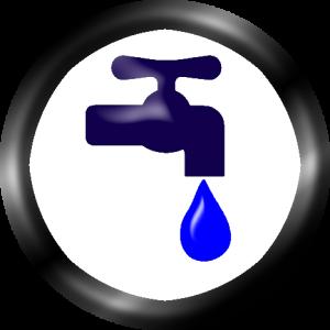 نشتی آب