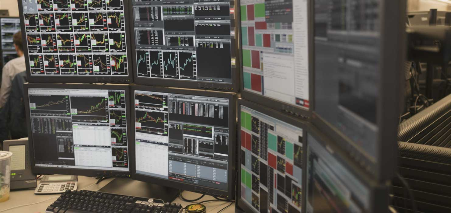 سامایش جامعترین سیستم مانیتورینگ پارامترهای فیزیکی و الکتریکی